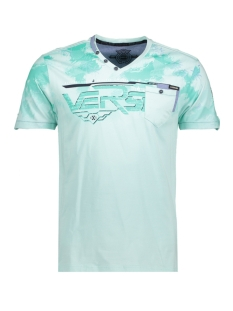 Gabbiano T-shirt 13871 MINT