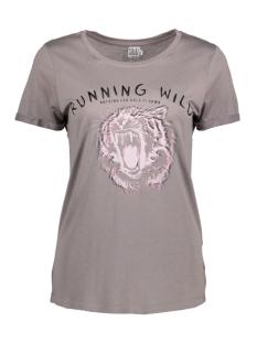 Saint Tropez T-shirt R1701 0194