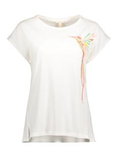 Esprit T-shirt 038EE1K010 E110