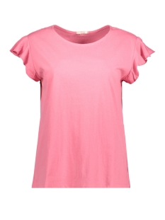 Esprit T-shirt 038EE1K017 E670