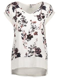 Saint Tropez T-shirt R1615 1053