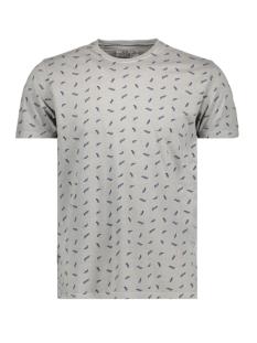 BlueFields T-shirt 36438023 9357