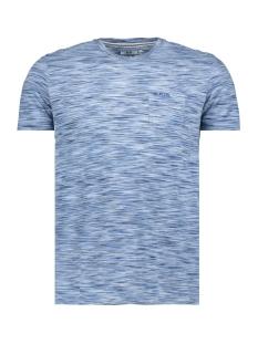BlueFields T-shirt 361-38024 5257