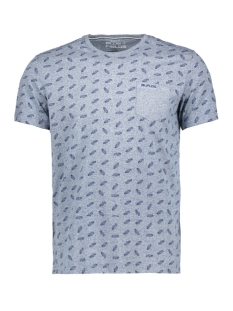 BlueFields T-shirt 364-38019 5257