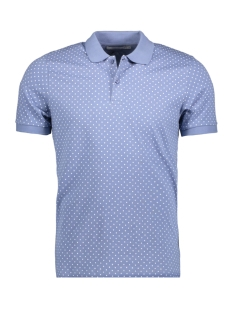 Jack & Jones Polo JPRCOLIN SS POLO 12135777 Infinity