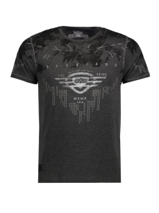Gabbiano T-shirt 13881 ANTRA