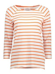 EDC T-shirt 038CC1K018 C880