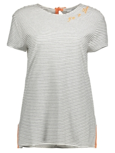 EDC T-shirt 038CC1K075 C110