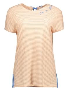 EDC T-shirt 038CC1K075 C285