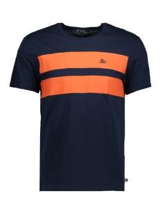 EDC T-shirt 038CC2K016 C400