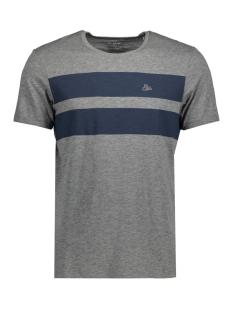 EDC T-shirt 038CC2K017 C035