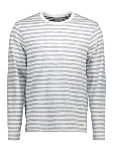 EDC T-shirt 038CC2K038 C400