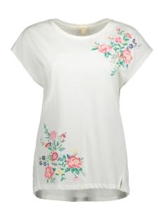 Esprit T-shirt 038EE1K011 E110