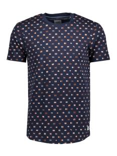 EDC T-shirt 038CC2K003 C400