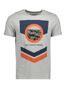 EDC T-shirt 038CC2K025 C035