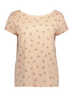 EDC T-shirt 038CC1K052 C880