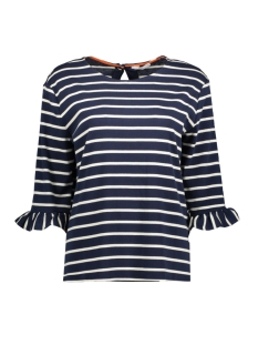 EDC T-shirt 038CC1K020 C400
