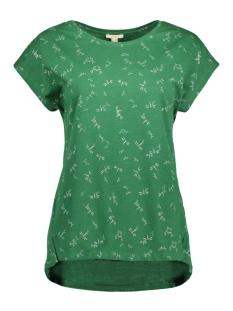 Esprit T-shirt 028EE1K076 E300
