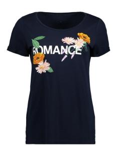 Tom Tailor T-shirt 1055607.00.70 6593
