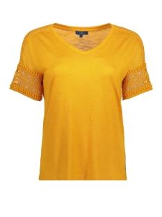 Tom Tailor T-shirt 1055615.00.70 3604