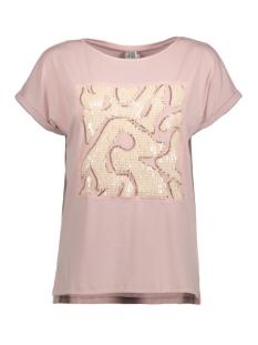 Saint Tropez T-shirt R1612 4197