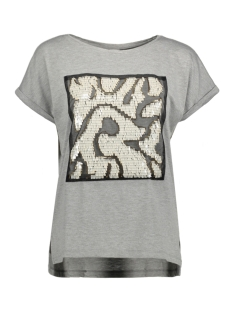 Saint Tropez T-shirt R1612 0011