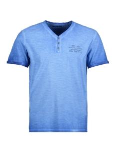 Tom Tailor T-shirt 1055524.00.10 6449