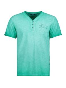 Tom Tailor T-shirt 1055524.00.10 7646