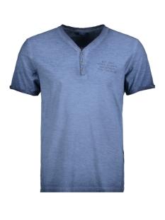 Tom Tailor T-shirt 1055524.00.10 6752