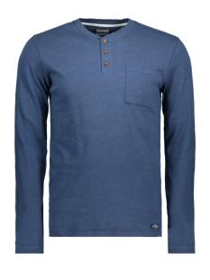 Esprit T-shirt 038EE2K004 E405