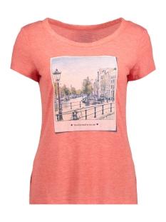 EDC T-shirt 038CC1K013 C644
