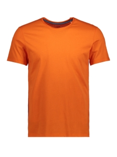 EDC T-shirt 038CC2K008 C800