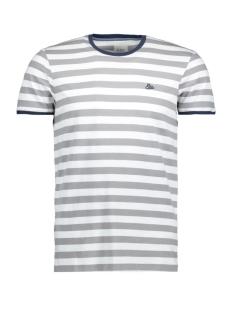 EDC T-shirt 038CC2K005 C035