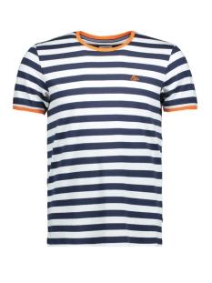 EDC T-shirt 038CC2K005 C400