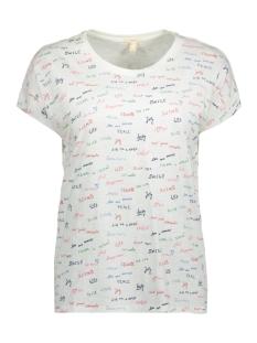 Esprit T-shirt 998EE1K808 E110