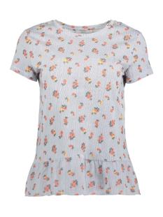 EDC T-shirt 038CC1K035 C100