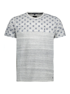 Twinlife T-shirt MTS811520 6512