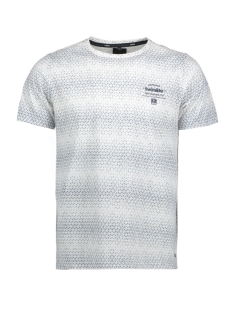 Twinlife T-shirt MTS811519 1009