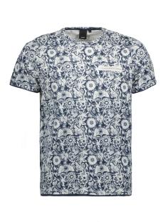 Twinlife T-shirt MTS811514 8050