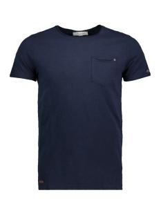 Cast Iron T-shirt CTSS182320 5287
