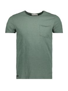 Cast Iron T-shirt CTSS182320 6127