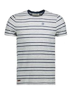 Cast Iron T-shirt CTSS182328 7003