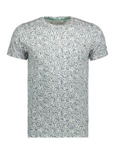 Cast Iron T-shirt CTSS182332 6109