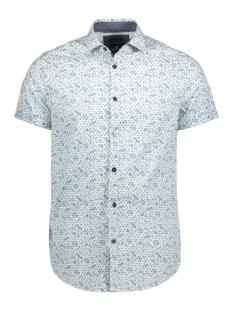 Vanguard Overhemd VSIS182403 6053
