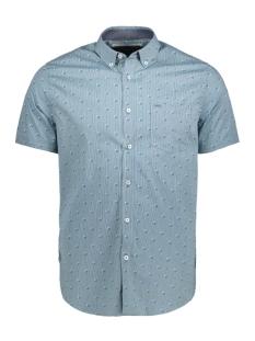 Vanguard Overhemd VSIS182407 6017