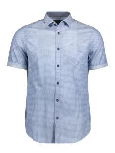 Vanguard Overhemd VSIS182412 6053