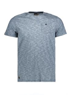 Vanguard T-shirt VTSS182650 5294