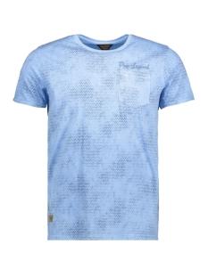 PME legend T-shirt PTSS182552 547