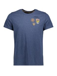 PME legend T-shirt PTSS182564 5110