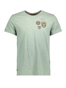PME legend T-shirt PTSS182564 6022